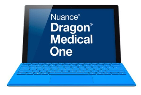 Fixing Dragon Medical One Slowness on Windows 10